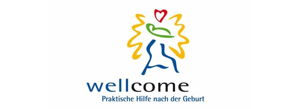mitte wellcome