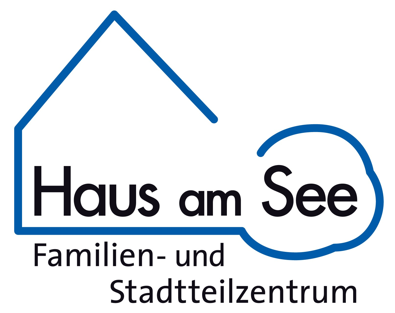 Haus_am_See